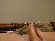 Massage värnamo nya svenska porrfilmer
