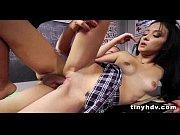 арабская порно звезда анжела