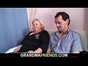 40 летная porno