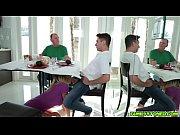 Köpenhamn thaimassage knulla i gay polen