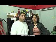 Video prno escort annonce bordeaux