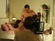 I Don t Wanna Be A Porn Camera Man Thumbnail