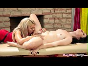 красивые грудастые блондинки порно