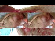 Sex lek saker thai massage varberg