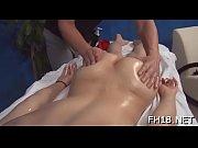 Kontaktannonser sex porr gratis film