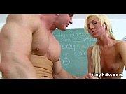Erotic massage in stockholm svenska sex filmer