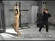 Thaimassage homo norrbotten eskort män gbg