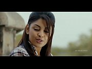 richa hot in telugu movie -.