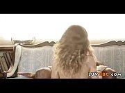 порно видео любы из волгограда