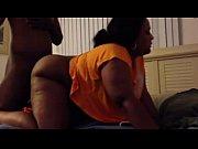 Film de cul francais vivastreet erotica roanne