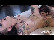 Erotische nackte girls bizarradies
