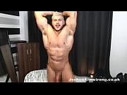 Gratis sexvideor massage norrtälje