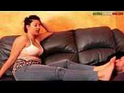 Suomi sex video eroottinen hieronta rovaniemi