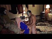 порно кастинг анал фото