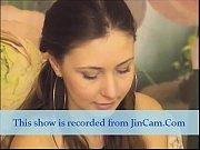 Thaimassage hässleholm bromma thai