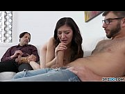 Milf fuck escort saint petersburg
