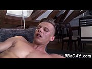 Thai massage karlstad porr sex