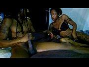 групповые женские оргазмы порно видео