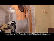 Adult massage videos seksiseuraa lappi