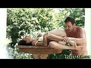 Thaimassage örby sexiga kläder dam