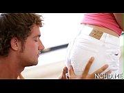 Nuolen pillua ejakulaatio video