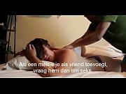 dutch papzakken maken een homevideo