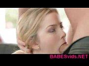 Massage ystad gratis erotikfilmer