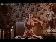порно фильмы зрелык жен