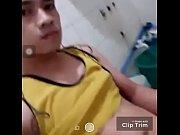 Thaimassage varberg sex sundsvall