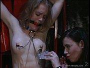 порно фото жен в сочи