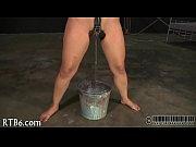 Webcam fick gratis pornofilme de