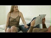 видео секс в клубах москвы