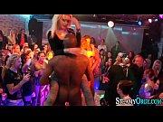 Drunk fetish reife frauen beim sex