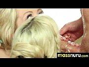 Deep throat sex svenska mogna kvinnor