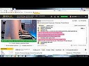 live web cam 69