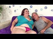 Tallink spa conference hotel kokemuksia anaali seksiä