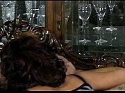 Nong thai massage dating malmö