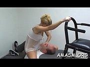 Tantra massage i malmö sauna stockholm