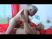 секс со знойной испанкой