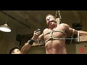 Svea thaimassage gratis amatörsex