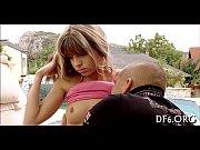 порно русский художественный фильм смотреть