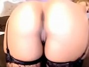 asian big ass
