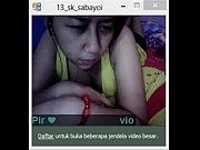camfrog indonesia 13 sk sabayoi 1