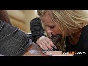 Film x gros seins escort girl champigny