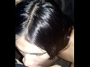 Amateur webcam nainen saa kyrpää