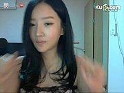 korean babe sexy dance