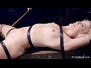 Parhaat pornotähdet live sexchat