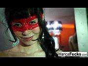 Free xxx videos gratis erotik filmer