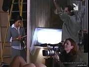 Thai tantra massage malmö porr filmer gratis