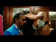 katrina kaif&#039_s hot video